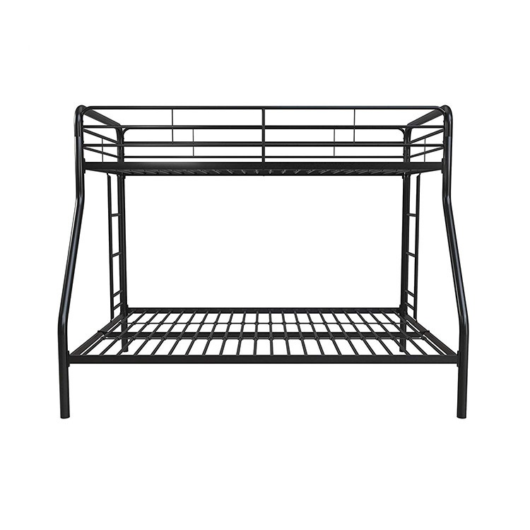 canyon furniture bunk bed assembly instructions
