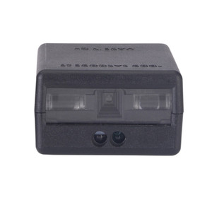 China manufacturer 1d scanner barcode reader module CCD oem high quality