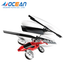 Mini copter infrared control R/c 3.5 channel rc helicopter with gyro OC0205842