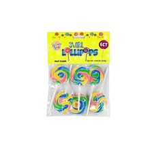 <span class=keywords><strong>Jouets</strong></span> de <span class=keywords><strong>bonbons</strong></span> gelée sucette <span class=keywords><strong>bonbons</strong></span> pot <span class=keywords><strong>verre</strong></span> <span class=keywords><strong>bonbons</strong></span> et <span class=keywords><strong>bonbons</strong></span>