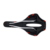 Good quality factory directly bike saddle seat in low price