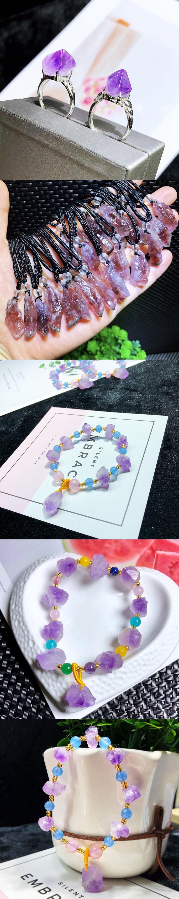 Reiki women jewelry bracelet women+accessories+jewelry+bracelet