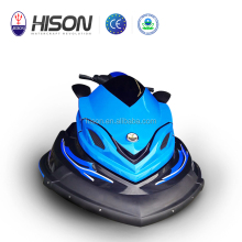 2020 supercharged Hison design jet ski jetski kids