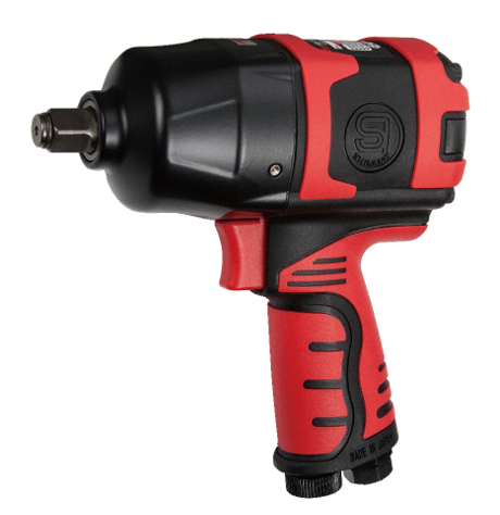 """1/2"""" Impact Wrench SI-1490BSR"""