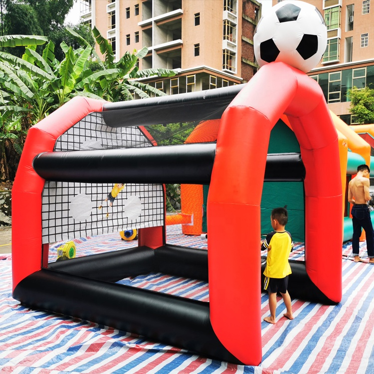 inflatable football goal post .jpg