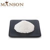 /product-detail/pharmaceutical-intermediates-cas-123-31-9-good-quality-hydroquinone-62383075220.html