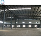 drawings light prefab frame metal structure steel warehouse buildings