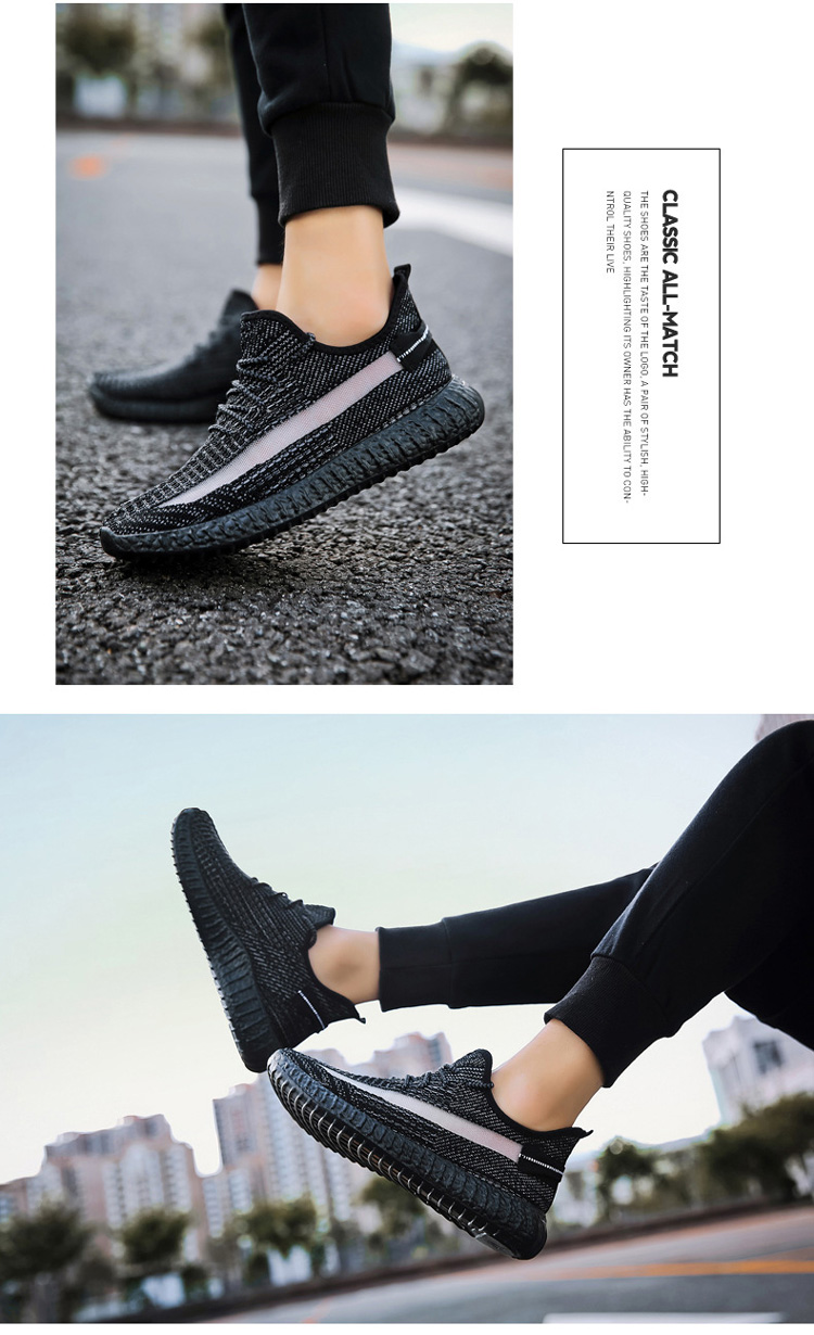 Factory Direct High Quality shoes women sneakers fashion casual sport custom