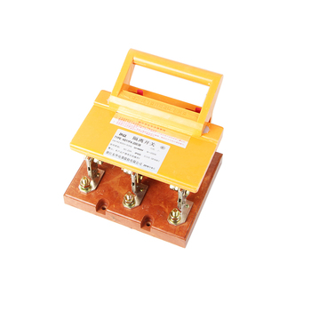 knife switch fuse box dhecn fuse cutout resistor color codes double pole double throw  dhecn fuse cutout resistor color codes
