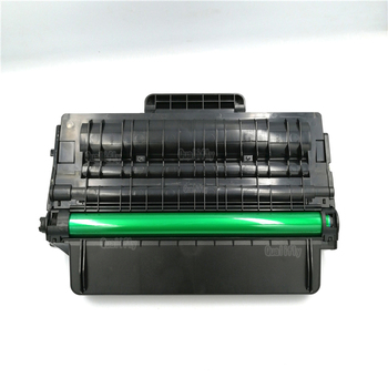 Toner Cartridge ML-205E  for Samsung  ML-3310D/3310ND/3710D