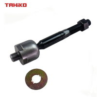 Wholesale Price Steering Tie Rod End Rack End for 01-03 Toyota Sequoia 45503-09240