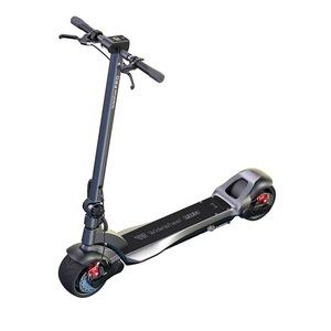 Mercane 2020 widewheel pro scooter(Dual brake)