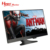 15.6 4K Screen Gaming Monitor USB Portable Monitor Supports Built-in Battery 72% Color Gamut HDR Led Portable Touch Monitor