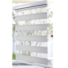 TICEN zebra roller blind fabric custom made zebra blinds