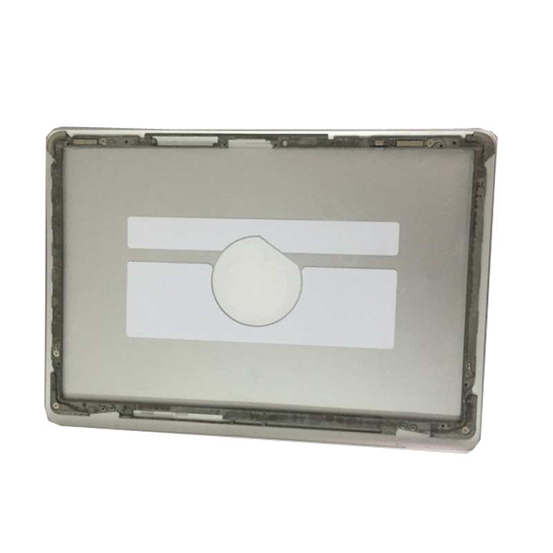 1 Set Original Shell Laptop ABCD + Screen For Apple Macbook Air A1304 Used