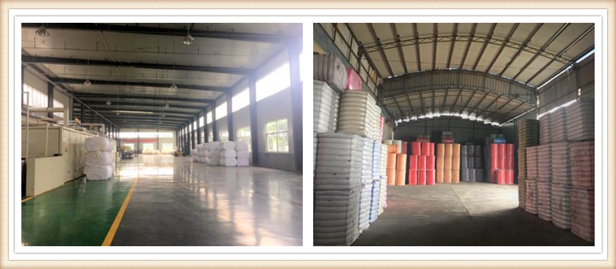 1.4dx38mm density of polyester fiber  with low price