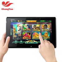 Online slots free for Earn money JP FISH GAME APP video fishing hunter game for sale online slots