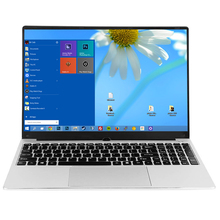 Heißer verkauf produkte 15,6 zoll IPS/<span class=keywords><strong>i7</strong></span> laptop mit 8gb RAM