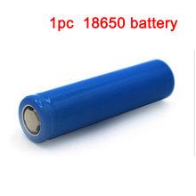 Мини-вентилятор для шеи USB портативный вентилятор шейный платок с перезаряжаемой батареей маленький настольный вентилятор ручной воздушны...(Китай)