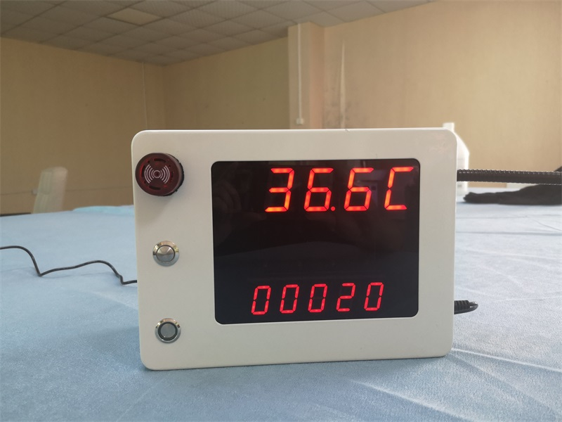TS-BS800-6