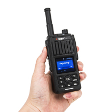Talkie-<span class=keywords><strong>walkie</strong></span> portée de 100 km CD990 Radio jambon LTE 4G talkie-<span class=keywords><strong>walkie</strong></span> wifi caractéristiques de la carte Sim radio bidirectionnelle talkie-<span class=keywords><strong>walkie</strong></span> 100 km