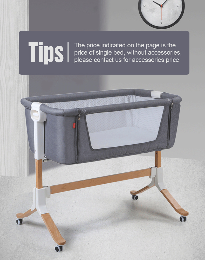 Newborn Baby Travel Crib Cot Automatic Swing Baby Bassinet Bed Buy Indian Swing Bed Europe Baby Cot Bed Folding Baby Travel Bed Product On Alibaba Com