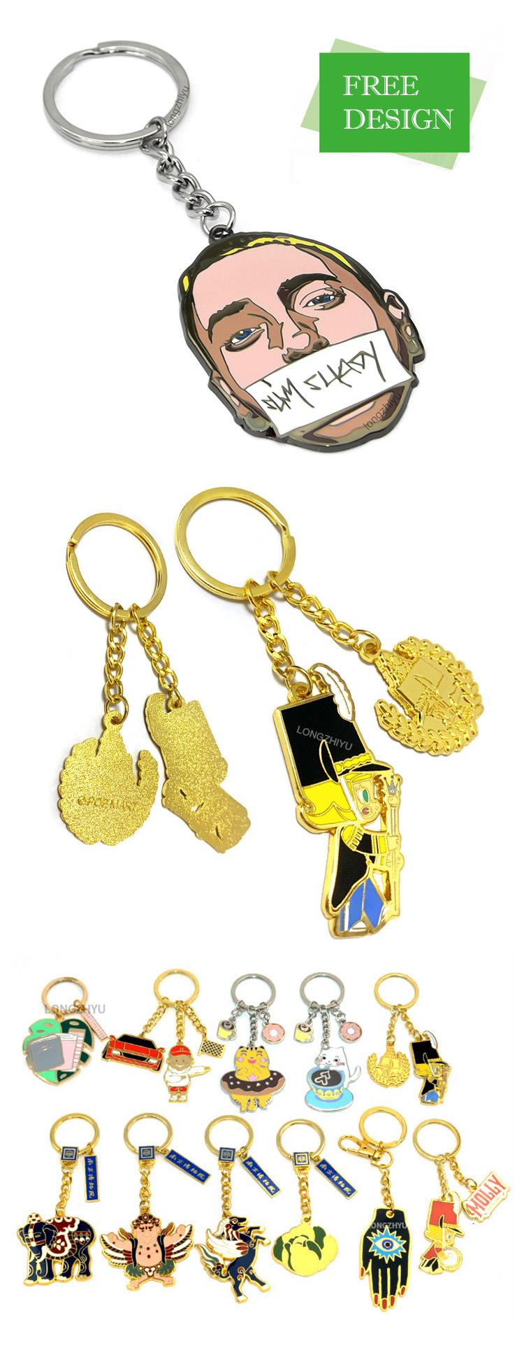 Longzhiyu 14 Years Manufacturer Stethoscope Keychain Spiral Keychain Set Keyring Self Defense Key Chain Rome Keychain Buy Stethoscope Keychain Spiral Keychain Self Defense Key Chain Product On Alibaba Com