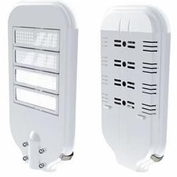 3000-6000K color temperature 150/200 watts LED street lights