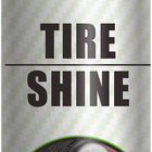 Zeekcom tire shine