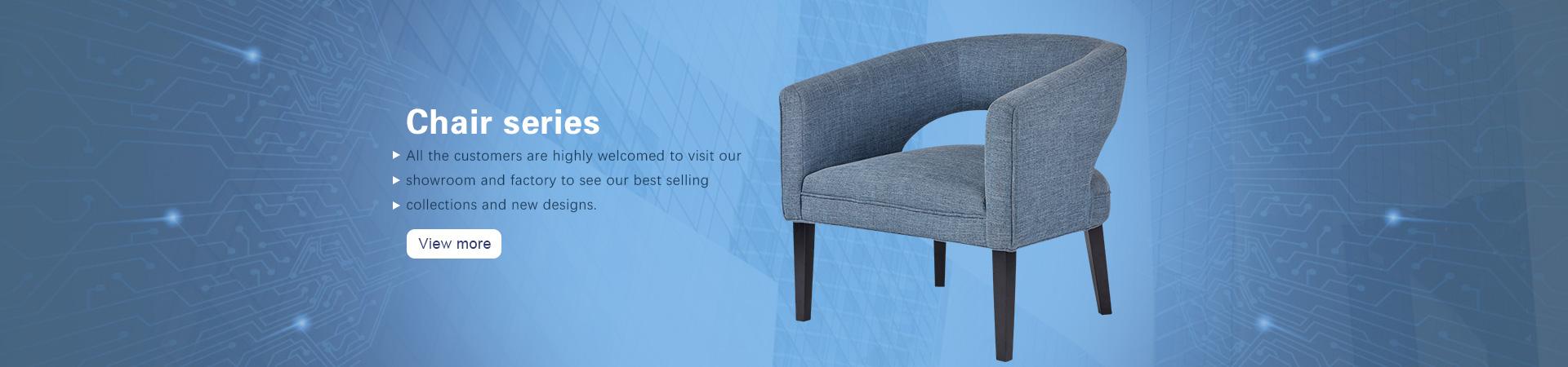 Egg Chair Bruin Leer.Haining Frank Furniture Co Ltd Sofa Recliner Sofa