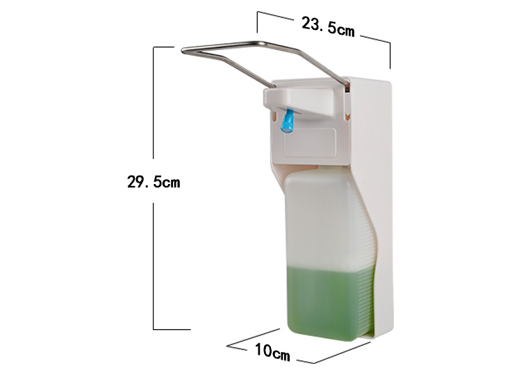 elbow Soap Dispenser.jpg