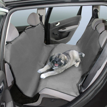 Waterdichte Dog Car <span class=keywords><strong>Seat</strong></span> <span class=keywords><strong>Cover</strong></span>