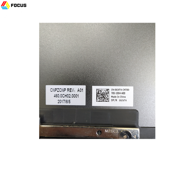 Compaq Presario CQ40-157TU CQ40-158TU CQ40-200 CTO CQ40-215WM The Memory Kit comes with Life Time Warranty. 4GB Team High Performance Memory RAM Upgrade Single Stick For HP