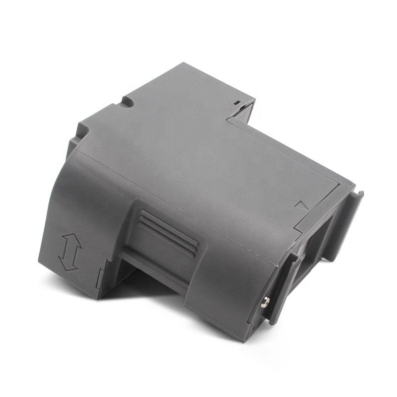 OCBESTJET T04D100 L6190 Maintenance Box L6171 For EPSON L6168 L6178 L6198 L6170 L6171 L6190 L6160 Printer