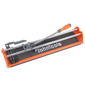 China Supplier 600mm Wholesale DIY Hand tool Porcelain Tile Cutter construction tools