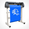 /product-detail/28-vinyl-sign-sticker-cutter-plotter-with-contour-cut-function-machine-60578957314.html