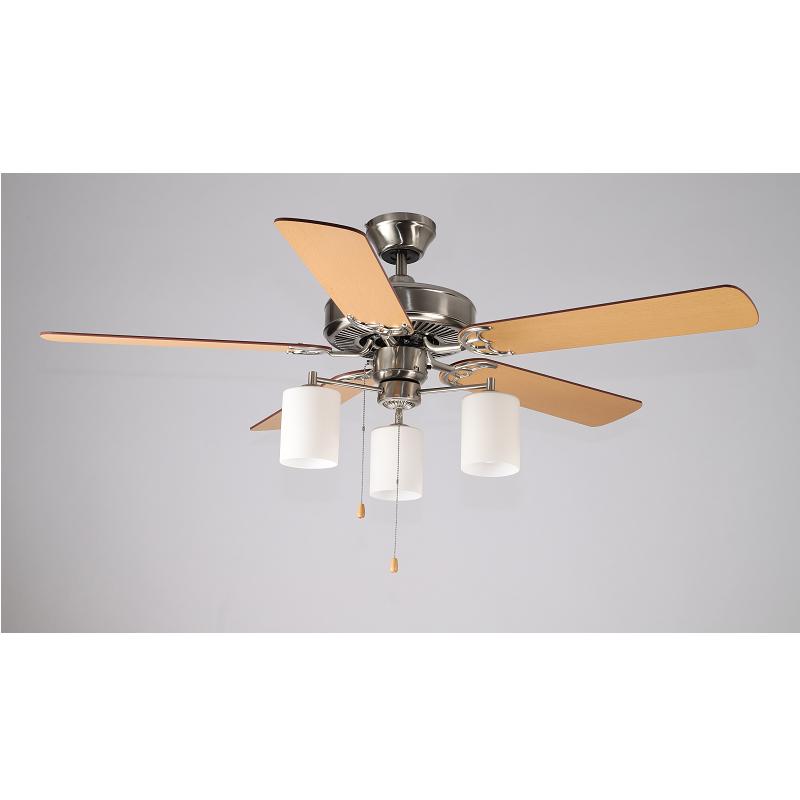 Venta al por mayor plafones para ventiladores de techo