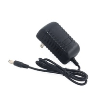 240 v-50 hz AC DC 4W <span class=keywords><strong>Adapter</strong></span> 2.4V 3V 5V 5.5V 6V <span class=keywords><strong>9V</strong></span> 100mA <span class=keywords><strong>200mA</strong></span> 300mA 500mA 600mA Power <span class=keywords><strong>Adapter</strong></span>