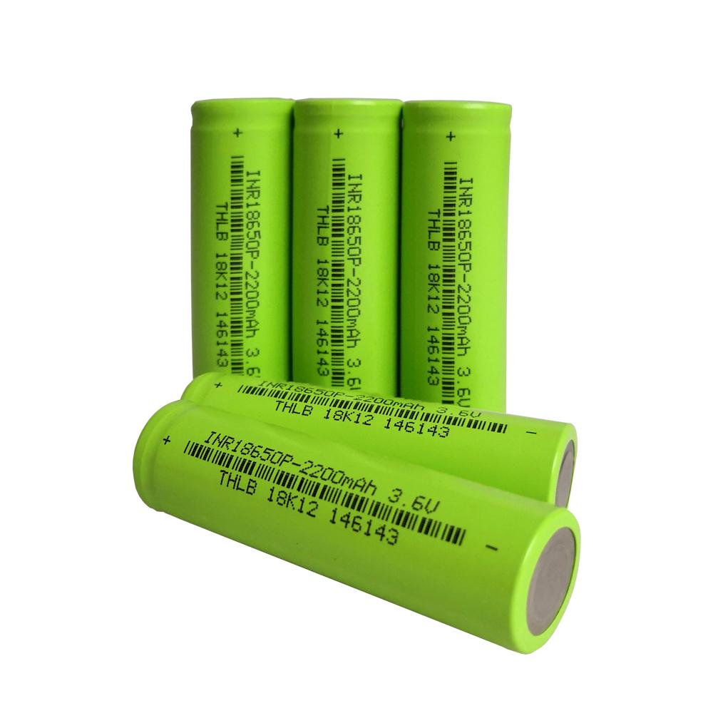 Pabrik/Produsen UL/PSE/CB/Kc/MSDS/Un38.3 Isi Ulang Li Ion 3.7V 2600MAh 9.62wh Li-ion 18650 Lithium Ion Sel Baterai Pack