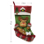 Top Sale Guaranteed Quality christmas stocking Kids Wrap Set Gift Bag