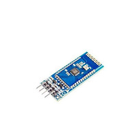 JDY-30 Bluetooth Module 2.0/3.0 SPP-C Bluetooth serial pass-through module wireless serial communication Replace HC-05/06