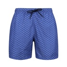 2019 New China mens bathing suit swimwear swim trunk private label old man swim trunks