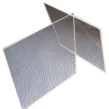 for Skylights Manufacturer for Skylight System for Shower Room for Sale Polycarbonate Sheet For Sound Insulation