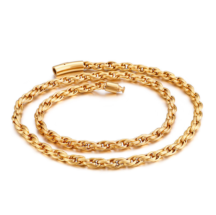 Men's chain necklace3.png