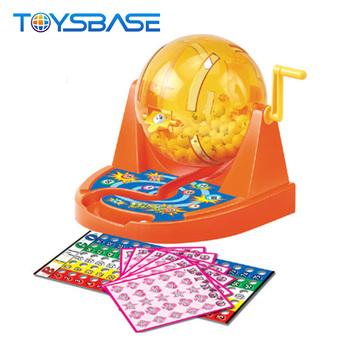 jugar tragamonedas gratis modo demo