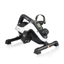 <span class=keywords><strong>Übung</strong></span> Pedal <span class=keywords><strong>Bike</strong></span> Hause Fitness Ausrüstung Tragbare <span class=keywords><strong>Arm</strong></span> Und Bein Trainer Indoor-Cycle <span class=keywords><strong>Bike</strong></span> Mini Pedal Exerciser