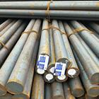 Alloy Steel Bar 40CrNiMo ASTM 4340 Alloy Steel Round Bar