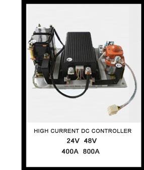 48v 1000w1200w 1500w عالية الطاقة فرش جهاز تحكم في محرك التيار المستمر 48v بلك موتور سائق PID سرعة لولب مغلق مع قاعة أو سينسورلس