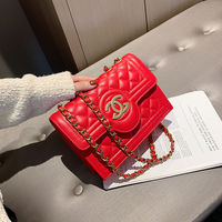 Latest Ladies Fashion Designers Single Shoulder Crossbody Tote Hand bags Famous Brands Messenger Handbags For Women