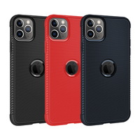 For iphone 11 PRO MAX 2019 Case, Soft TPU Phone Cover Mobile Phone Accessory For iphone XS XS Max XR 6 7 8 plus Phone Case